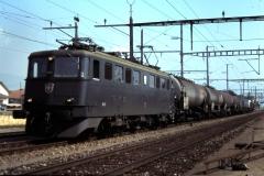 CFF_Ae_66_11454_Chavornay_DGF