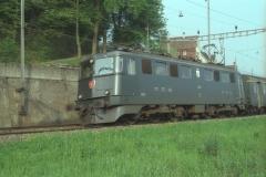 NSD 01 02 05 CFF Ae 66 Direct Baden Mai 1979_Mario_Stefani