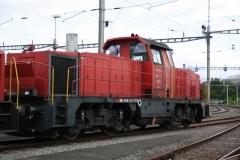 IMG_0136
