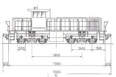 D-842_000-001