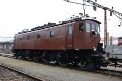 20140502 (9)