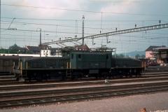 Basel 1976 06 23 10_Mario_Stefani