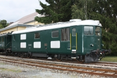 Bm 4/4 II 18451