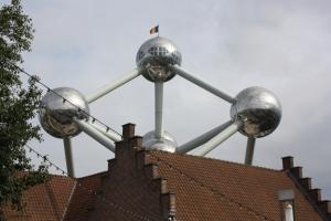 Bruxelles 2010