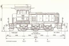 D-Em_3-3_18801-18806