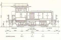 D-Em_3-3_18807-18841
