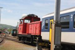 IMG_6604 CFF Em 33 HW Olten 30-04-2015 NMS