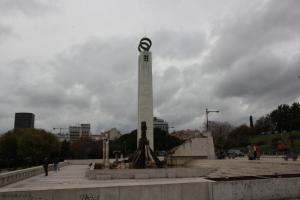 Lisbone 2012