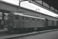 417_Genève_Fontana