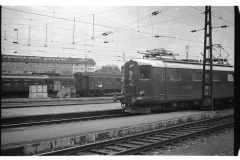CFF_Re_44_Voyageur_Voyageur-_Zürich_Eté_1962_01