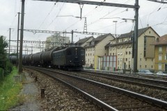 LKM02B-69-CFF-Re-44-I-10020-Citerne-Yverdon-12-07-1995-DMS-LKM02B-69