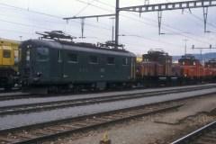 LKM04B-60-CFF-Re-44-I-10007-Yverdon-01-03-1996-DMS-LKM04B-60