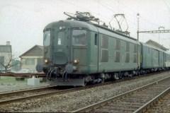 LKM05A-03-CFF-Re-44-I-10013-Régional-Gorgier-10-04-1996-DMS-LKM05A-03a