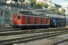 LKM09A-68-CFF-Re-44-I-10023-Navette-Neuchâtel-26-09-1996-DMS-LKM09A-68