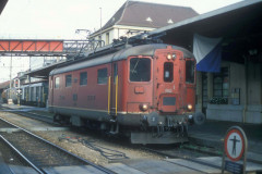 LKM09A-69-CFF-Re-44-I-10022-Neuchâtel-26-09-1996-DMS-LKM09A-69
