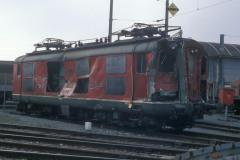 LKM10A-35-CFF-Re-44-I-10003-S2-Yverdon-11-11-1996-DMS-LKM10A-35