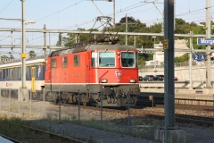 20120814_Morges (5)