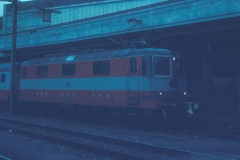 CFF Re 44 11141 Lausanne 01-04-1983 DMS CSA03A 26